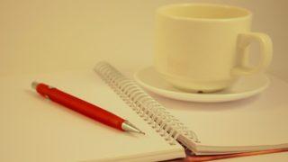 脚本家を目指すための効果的な書き方